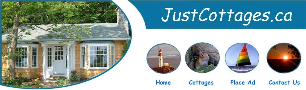 Sensational Cottages For Rent Cottage Rentals Cottage For Rent Ontario Interior Design Ideas Apansoteloinfo